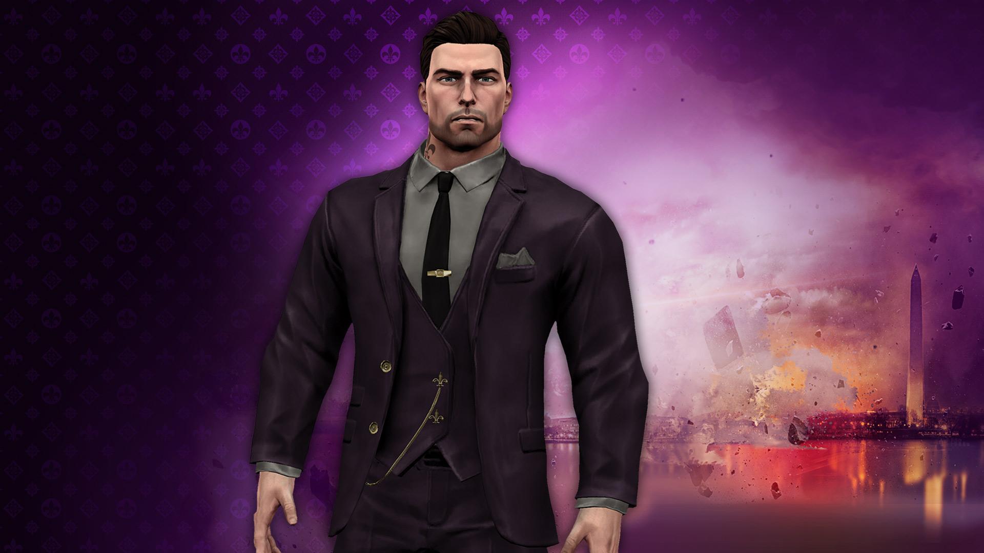 SR4_Steam_Trading_Card_The_Boss.jpg