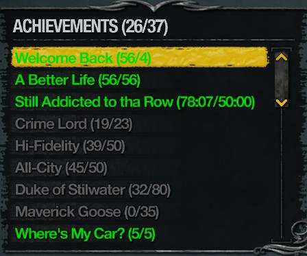 sui_achievements.png