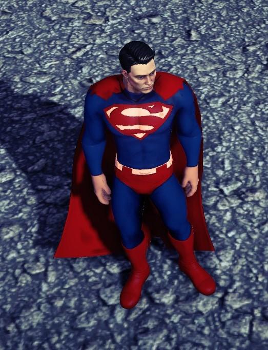 Superman Headshot.jpg