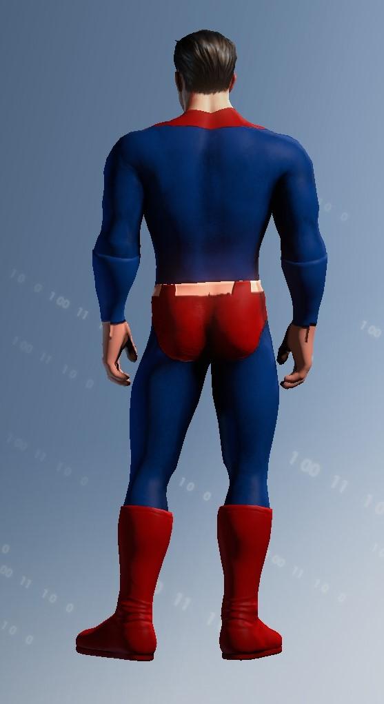 Superman suit 2.jpg