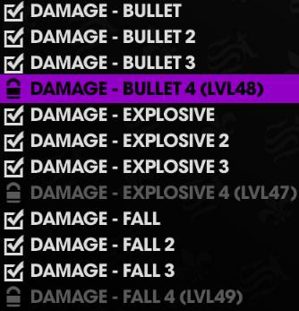 superui_srtt_upgrade_level_indicator.png