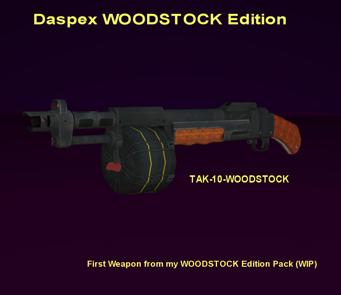 TAK-10-WOODSTOCK.png