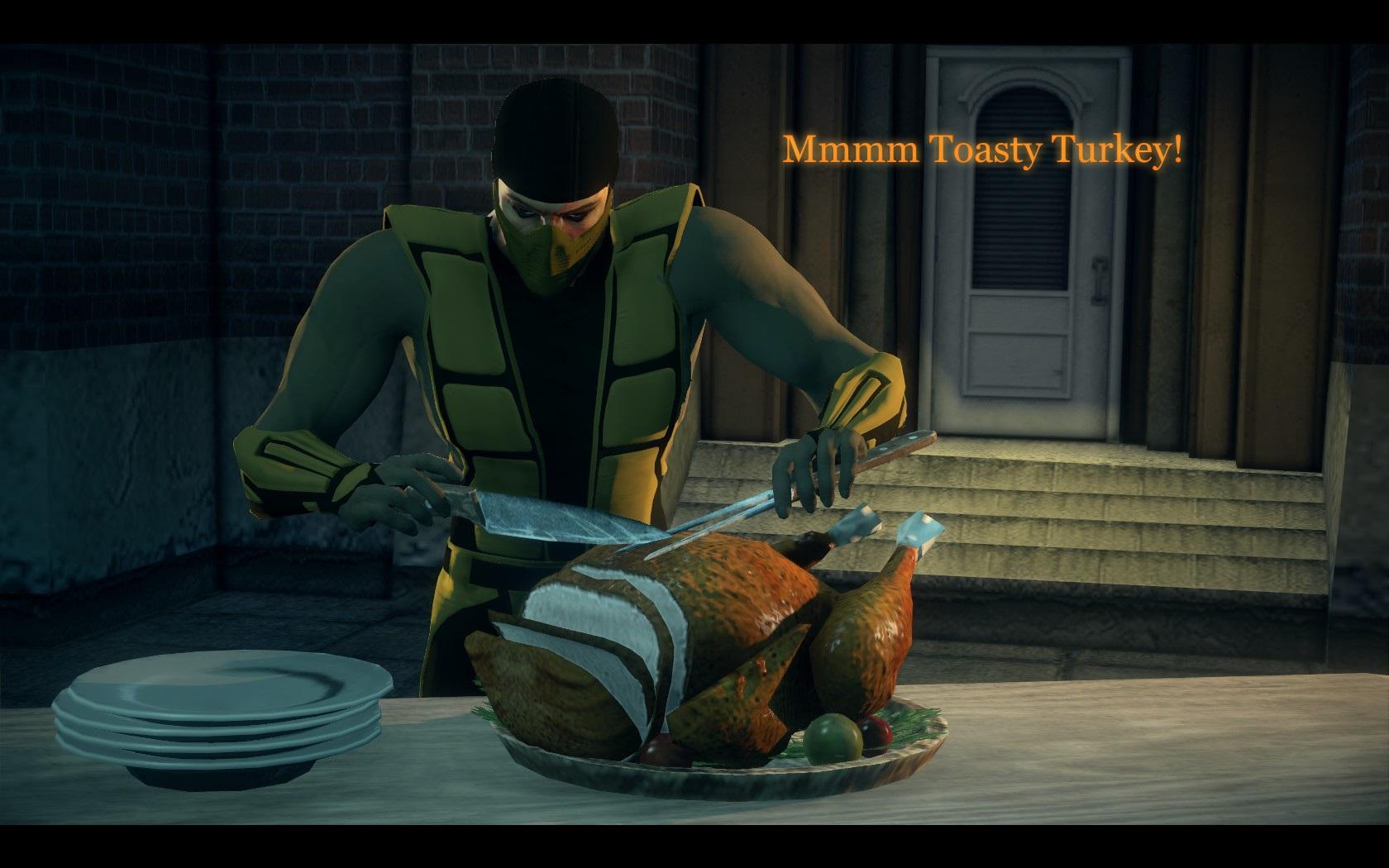 TOASTY TURKEY!.jpg