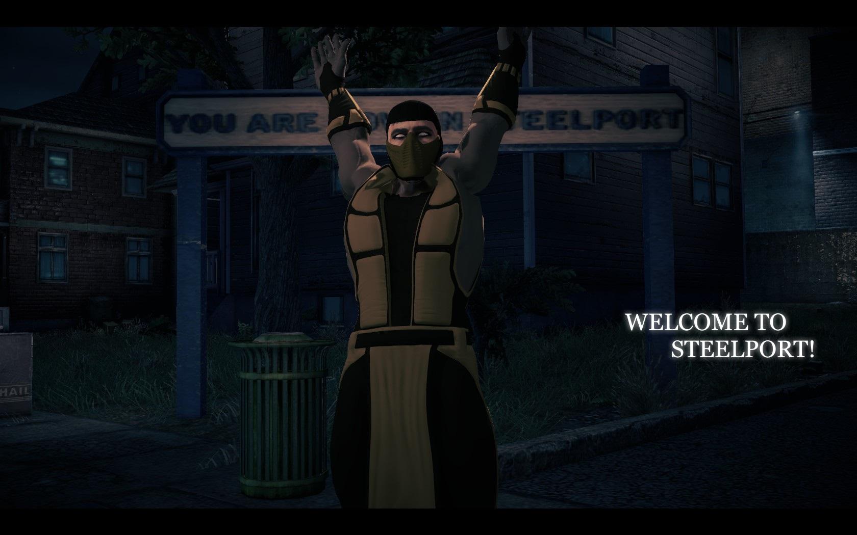 WELCOME TO STEELPORT.jpg