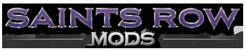 saints_row_mods_logo.png