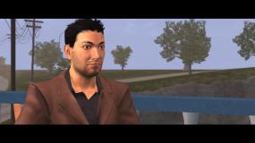 Captura de pantalla (85).png
