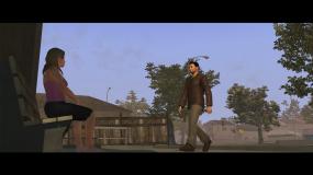 Captura de pantalla (88).png