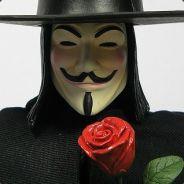 [TB] Mustachioed Massacre