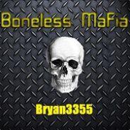 Bryan3355