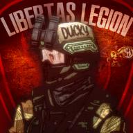 DefiantDucky