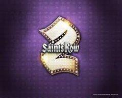 saintsrowmodder2000