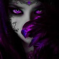 Raven Darkmane