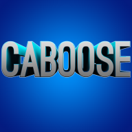 CabooseSayzWTF