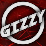 I AM GIZZY