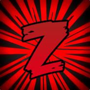 zero zero zerk