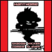 Hanthome