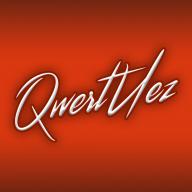 QwertUez