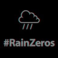 Rainzeros