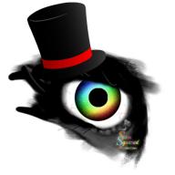 Eye ZiS