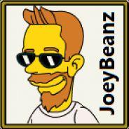 JoeyBeanz