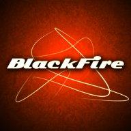 BlackFireBR